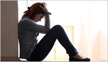 Depression is more common in narcolepsy